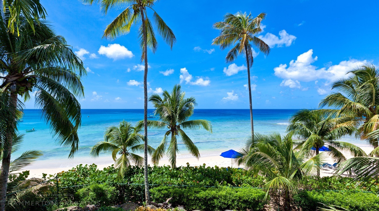 Schooner Bay 207 villa in Speightstown, Barbados