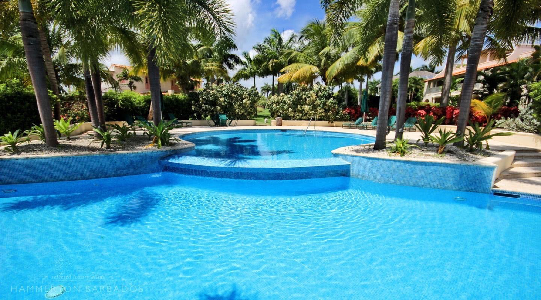 Sugar Hill - A15 villa in Sugar Hill, Barbados