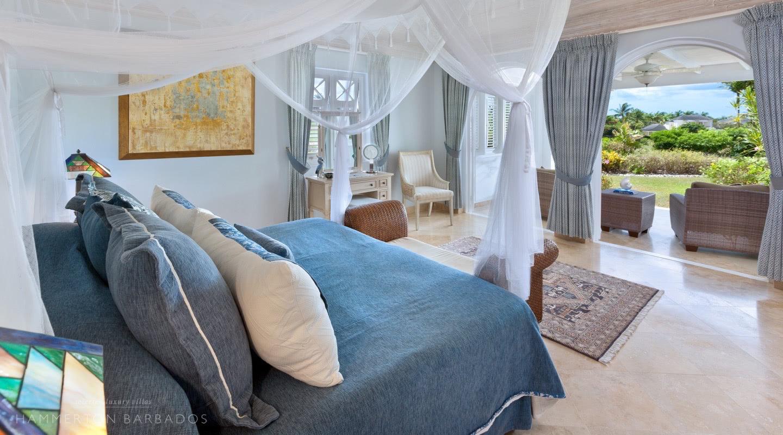 Tradewinds Villa villa in Royal Westmoreland, Barbados