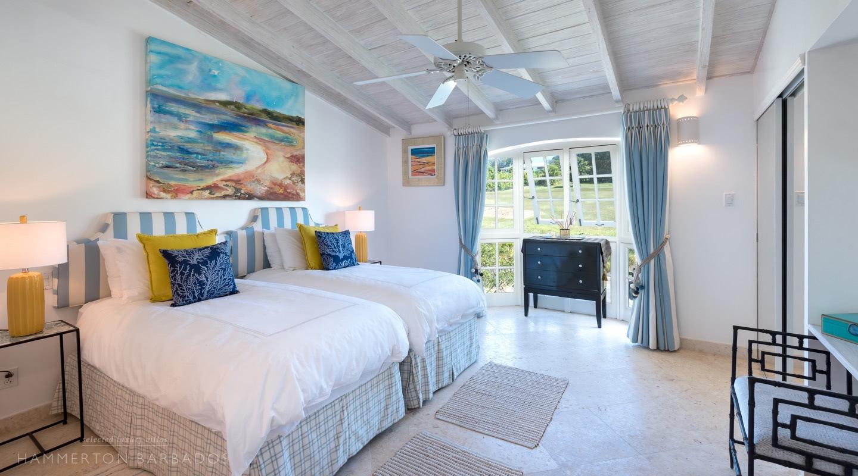 Royal Apartment 234 villa in Royal Westmoreland, Barbados