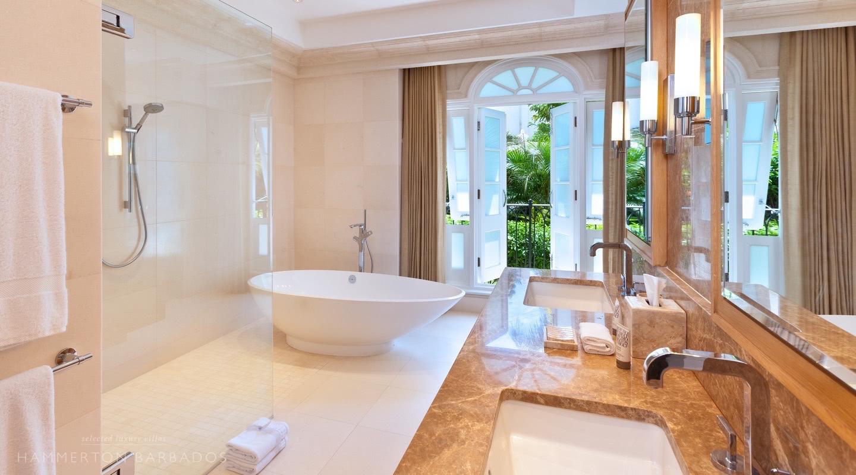 Port Ferdinand Luxury Apartments villa in Port Ferdinand, Barbados