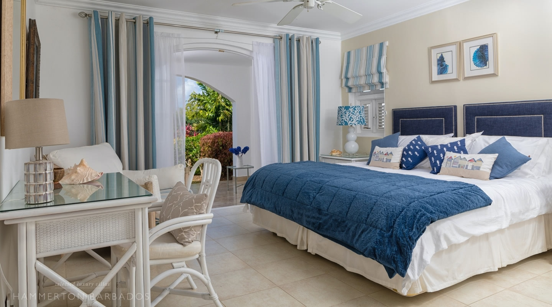 Forest Hills 30 - Happy Days villa in Royal Westmoreland, Barbados