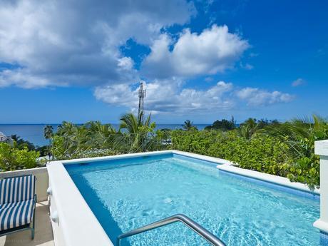 Beacon Hill 303 - Tradewinds villa in Mullins, Barbados