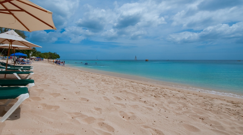 Coral Cove 3 - Green Flash villa in Paynes Bay, Barbados
