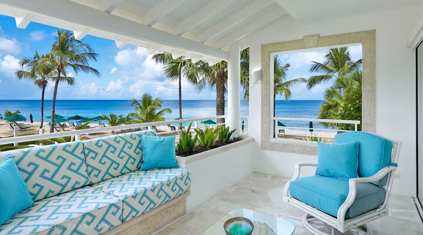 Glitter Bay 201 - Eternity villa in Porters, Barbados