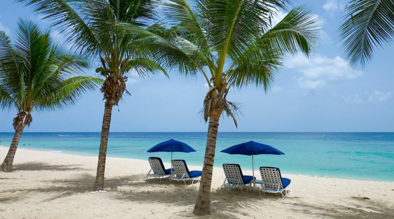 Smugglers Cove 1 villa in Paynes Bay, Barbados