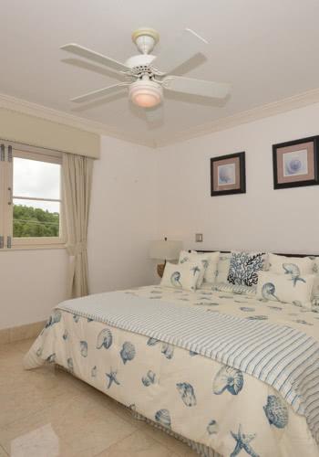 Waterside 406 villa in Paynes Bay, Barbados