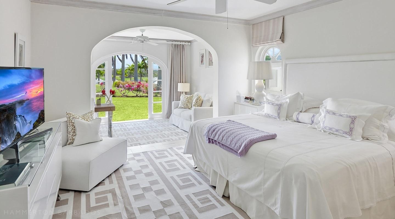 Forest Hills 1 villa in Royal Westmoreland, Barbados