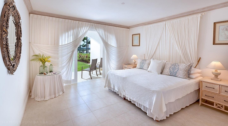 Forest Hills 2 villa in Royal Westmoreland, Barbados