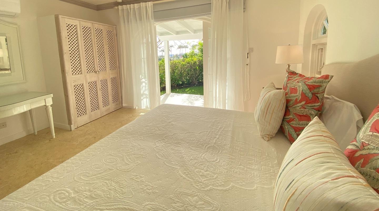 Forest Hills 23 villa in Royal Westmoreland, Barbados