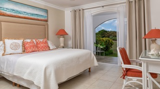 Forest Hills 30 - Happy Days villa in Royal Westmoreland, Barbados