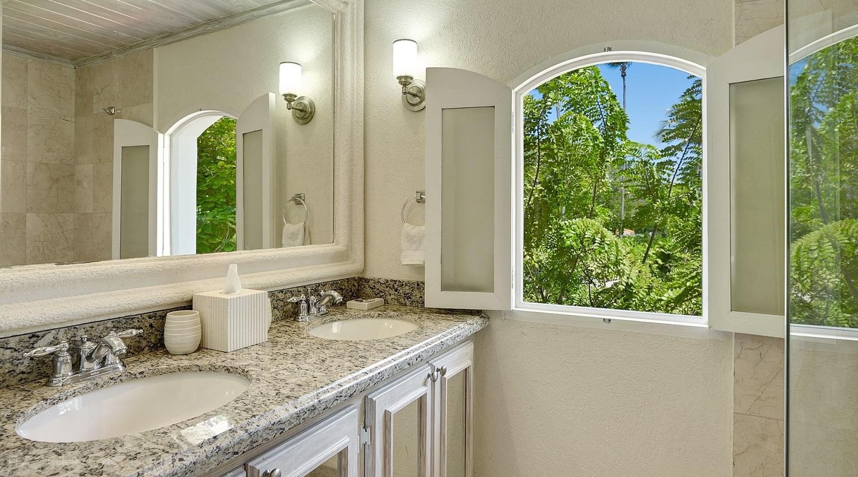 Glitter Bay 304, Golden Sunset villa in Porters, Barbados