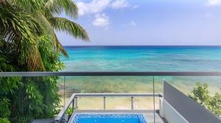 Imagine villa in Prospect, Barbados
