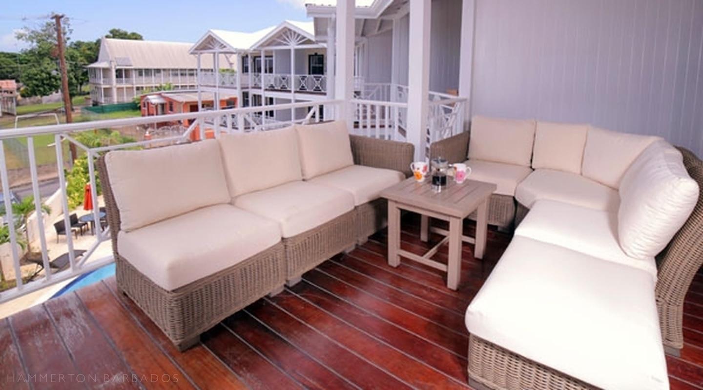 Lantana 20 villa in Weston, Barbados