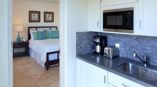 Mahogany Drive 7 villa in Royal Westmoreland, Barbados