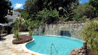 Mullins Bay 11 - Jalousie villa in Mullins, Barbados