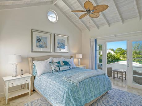 Mullins Bay 19 - Happy Returns villa in Mullins Bay, Barbados