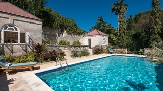 Porters Villa villa in Porters, Barbados