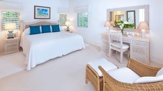 Queens Fort 10 villa in Queens Fort, Barbados