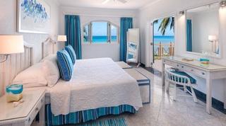 Reeds House 1 - 3 Bedrooms villa in Reeds Bay, Barbados