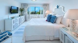 Reeds House 3 villa in Reeds Bay, Barbados