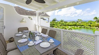 Royal Villa 7 villa in Royal Westmoreland, Barbados