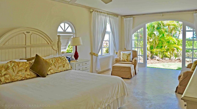 Royal Villa 8 villa in Royal Westmoreland, Barbados