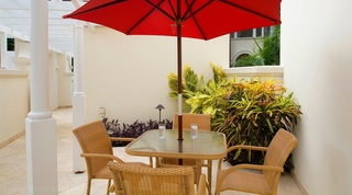 Schooner Bay 108 – Chilterns villa in Speightstown, Barbados