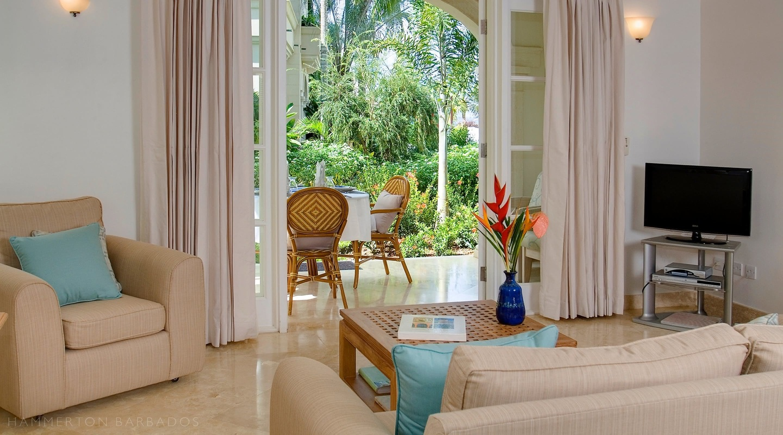 Schooner Bay 108 – Chilterns villa in Speightstown, Barbados