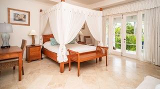 Schooner Bay 112 - Moonshine villa in Speightstown, Barbados