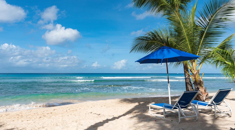Schooner Bay 113 - Boana villa in Speightstown, Barbados