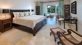 Schooner Bay 203 - Lusca villa in Speightstown, Barbados