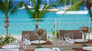 Smugglers Cove 4 villa in Paynes Bay, Barbados