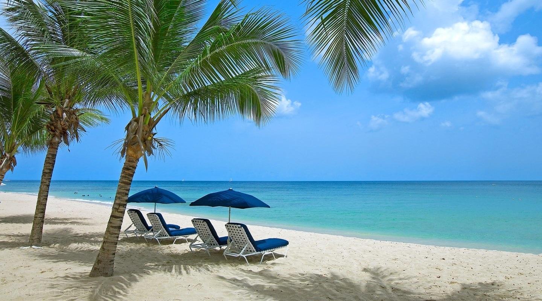 Smugglers Cove 6 villa in Paynes Bay, Barbados