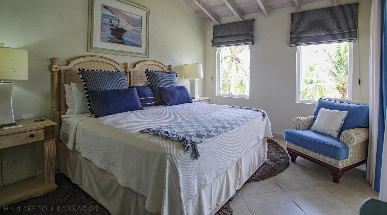 Sugar Hill B305 villa in Sugar Hill, Barbados