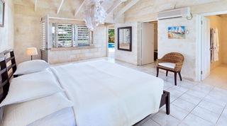 Todmorden villa in Gibbs, Barbados